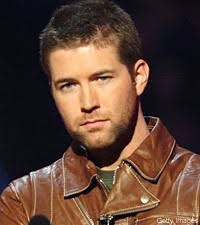 Josh Turner helped make a dying girl's wish come true, although not the way the notoriously kind country singer had hoped. Partnering with the Make-a-Wish ... - josh-turner-200pg071210