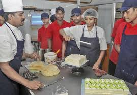 vocational training  singapore  jobs anywhere in the world vocational training singapore