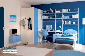 غرف نوم للبنات و الاولاد images?q=tbn:ANd9GcS