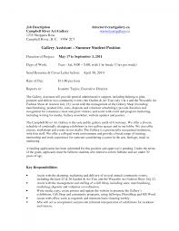 cover letter write effective cover letter to write an effective cover letter example cover lettercover letters the good and bad career xwrite effective cover letter large