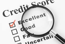 Image result for credit scores