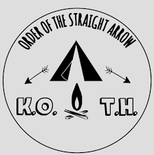 Order of the Straight Arrow: A King of the Hill Podcast