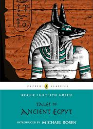 point furniture egypt x: tales of ancient egypt puffin classics roger lancelyn green michael rosen  amazoncom books