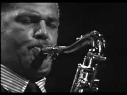 <b>Dexter Gordon</b> and Oscar Peterson - You Stepped Out of a Dream ...