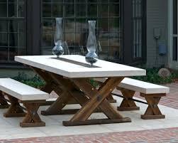 patio slab sets: cement patio furniture sets  with cement patio furniture sets