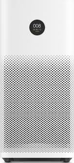 <b>Очиститель воздуха Xiaomi</b> Mi Air Purifier 3 — купить в интернет ...