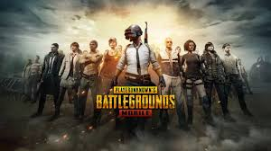 iOS 13 bug disrupts <b>PUBG</b> Mobile, Fortnite experience for users ...