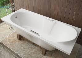 Ванна <b>Эстет Камелия</b> 180x75, цена 35800 руб, купить ванну ...
