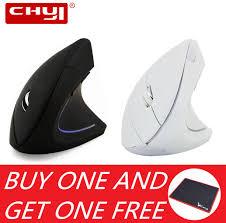 Optical <b>Wireless Mouse</b> SUV Car Auto Shape <b>Computer</b> Mause ...