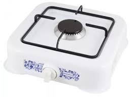 Газовая <b>плита Energy EN-209A</b> — купить по выгодной цене на ...