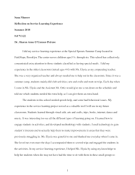 learning to and write essay resume formt cover letter learning to and write essay summary of frederick douglass