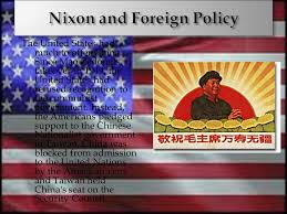 「nixon's political reputation on communist」の画像検索結果