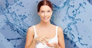 <b>Мицеллярная вода</b>: а нужна ли она вообще? - Здоровье и спорт ...