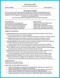 assistant buyer resume best resume gallery uamtnwf the best assistant buyer resume best resume gallery uamtnwf