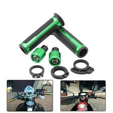 7 8 22mm handle bar motorcycle end mirror motorcycle mirror for yamaha fz07 mt 07 fz 10 mt 10 tmax 500 tmax530 xjr 400