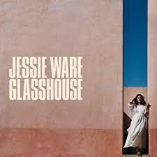 <b>Jessie Ware</b> - <b>Glasshouse</b> - Amazon.com Music