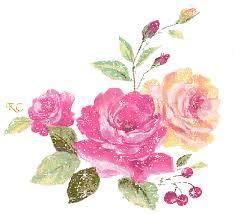 Bildergebnis für ảnh động hoa đẹp