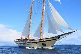 Sail boats for sale - www.yachtworld.com
