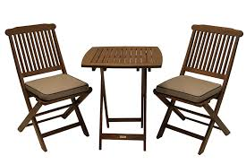 modern patio set outdoor decor inspiration wooden: outdoorsimple modern wood patio furnishing ideas simple modern wood patio furniture plans