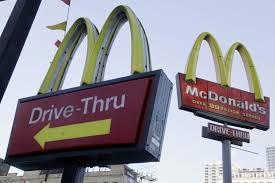 mcdonald s layoffs among that companies reported to state in mcdonald s layoffs among 700 that companies reported to state in chicago tribune