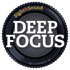 deep focus the essay film sight sound bfi the sight sound deep focus season thought in action the art of the essay film runs at bfi southbank 1 28 2013 a keynote lecture by kodwo
