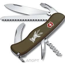 <b>Victorinox Hunter</b> OD (0.8873.4): Купить в Рязани - Сравнить цены ...