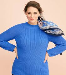 Plus <b>Size Clothing</b> | Talbots