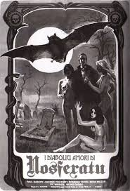 count dracula s great love cool vintage poster art vintage count dracula s great love cool vintage poster art