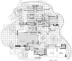 House Planning GridHouse Planning Grid House Planning Grid