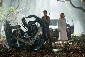 Image result for jurassic world