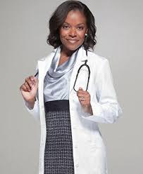 Image result for women doctors