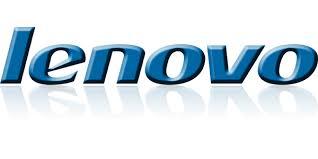 Картинки по запросу lenovo logo png