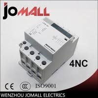 contactor - Shop Cheap contactor from China contactor Suppliers at ...