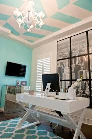 home office home office tiffany blue and white red egg design group with awesome and awesome simple home office