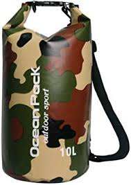 2L/ 5L/ 10L/ 15L/ 20L/ 30L Camouflage Waterproof ... - Amazon.com