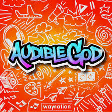 Audible God