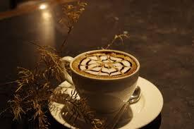 about lattas lattas coffee slide slide slide slide