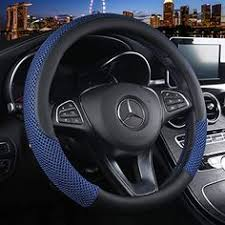 New Diamond Leather Steering Wheel Cover with <b>Bling Bling</b> ...