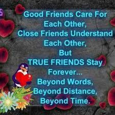 Image result for friends images with quotes