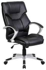 Купить Компьютерное <b>кресло</b> Рива <b>RCH</b> 9112 для руководителя ...
