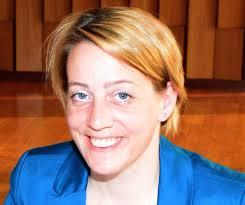 Melanie Opitz. Clubsekretärin - csm_Melle_20142_c13cf2f583