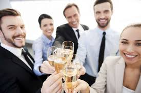 party time etiquette for the most common office celebrations party time etiquette