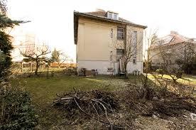 t ova břevnov prague 6 house 300 m2 house t ova břevnov prague 6 6