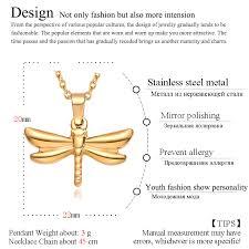 <b>ZFVB Heart Necklace</b> for Women Short Chain Heart star Pendant ...