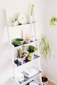 making home decor items the is filled with the best do it yourself ideas for creative minds of