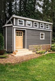 Image result for secondary housing units picture