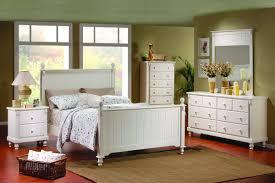 refinishing bedroom furniture ideas bedroom bedroom decorating ideas with white furniture deck living scandinavian expansive windows bedroom furniture ideas pictures