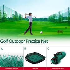 <b>Portable Golf</b> Putter Putting Trainer Set Indoor Training Equipment ...
