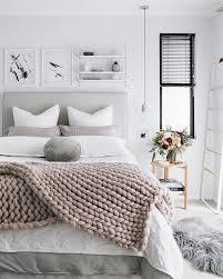 Models Interior Design Ideas Bedroom Pinterestproven Formula For Ultimate Cozy Inspiration Decorating