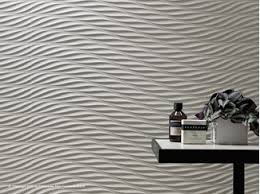Ceramic <b>3D Wall Tiles</b> | Archiproducts